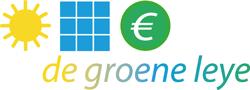 www.degroeneleye.nl